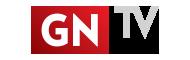 GNTV.LT – Gerų naujienų televizja