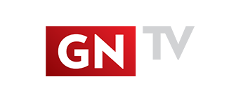 GNTV.LT – Gerų naujienų televizija
