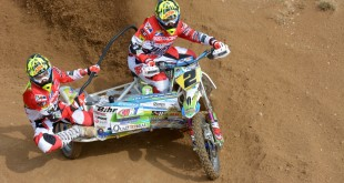 stage-equipe-france-side-car-cross-gueugnon-21