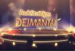 deimantai1